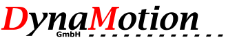 *DynaMotion GmbH*